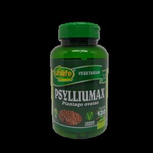 Psylliumax