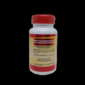 Coenzima Q10 – CoQ10
