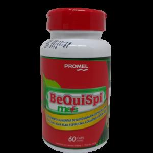 Bequispi