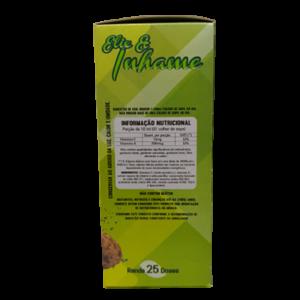 Elixir de Inhame